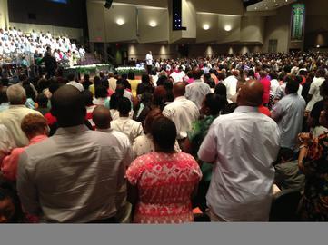 Black Pastors to Members.jpg