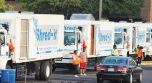 'Shred-It_ Event Comes to Prince George_s County