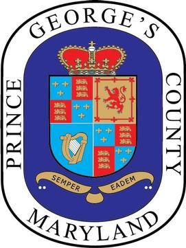 Prince George_s County, Md. Residents Pleased with NBA_s Punishment of Sterling