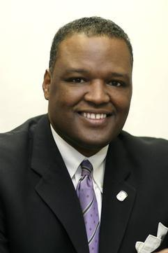 Rushern Baker III Launches Re-Election Bid for County Executive Post.jpg