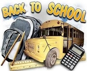 School Starts in Prince George_s